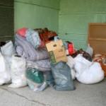 Извозване на отпадъци и непотребни вещи в София