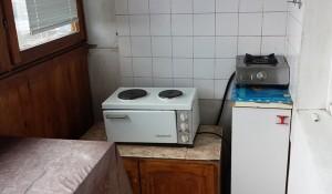 Изхвърляне на стари мебели, електроуреди и други вещи