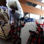 Професионално почистване на апартамент от мебели в София